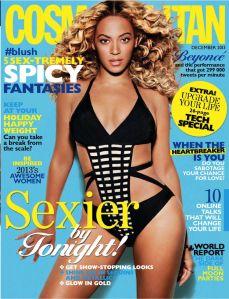 beyonce-at-cosmopolitan-magazine_1