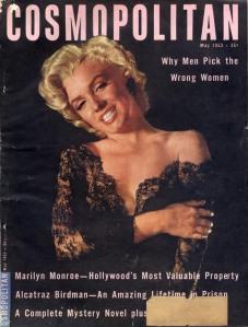 CosmopolitanMay1953